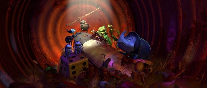 bugs-life-disneyscreencaps.com-3608