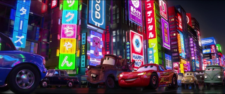 cars2-disneyscreencaps.com-2164