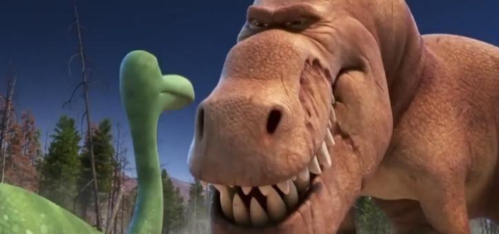 gooddinosaur-arlo-butch