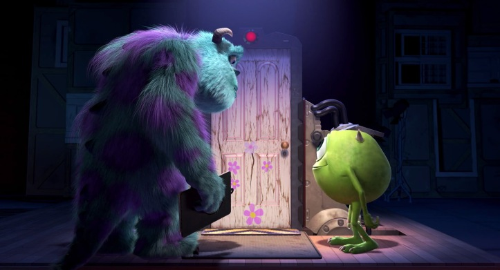 monsters-inc-disneyscreencaps.com-10067