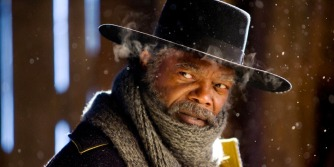 quentin-tarantino-says-there-will-be-two-different-versions-of-his-next-movie-the-hateful-eight
