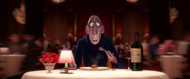 ratatouille-disneyscreencaps.com-11445