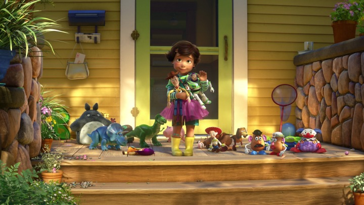 toy-story3-disneyscreencaps.com-11057