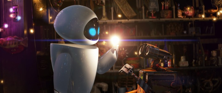 wall-e-disneyscreencaps.com-2835