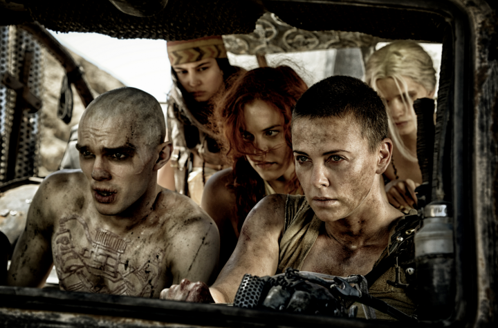 MAD-MAX-FURY-ROAD-15-1940x1280