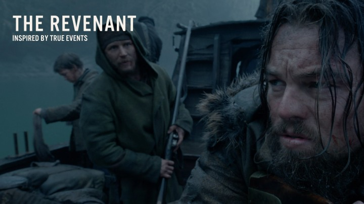 watch-the-revenant-new-trailer-s