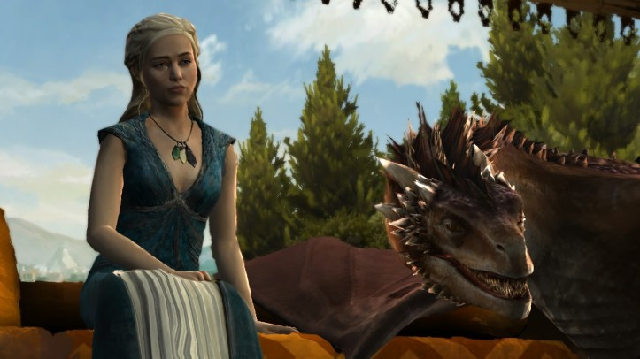 Game of Thrones_20150526192559