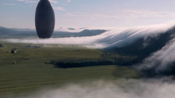 arrival-screenshot