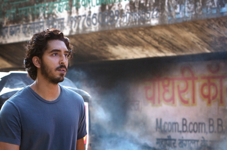 lion-dev-patel