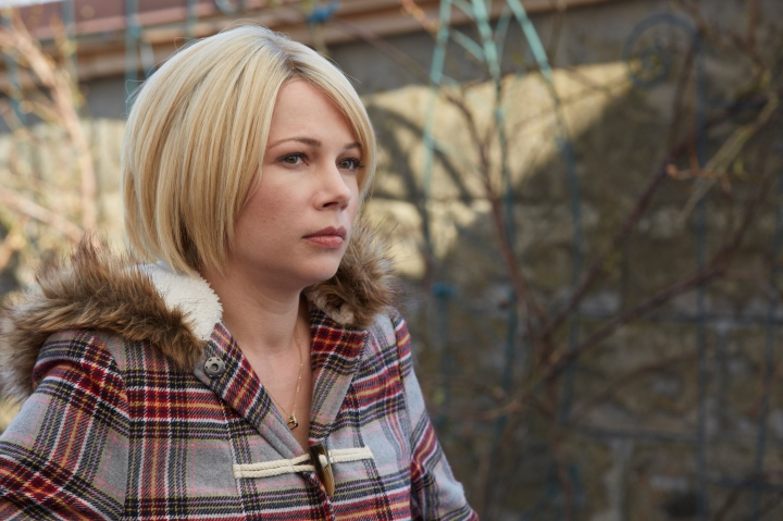 manchesterbythesea-michellewilliams