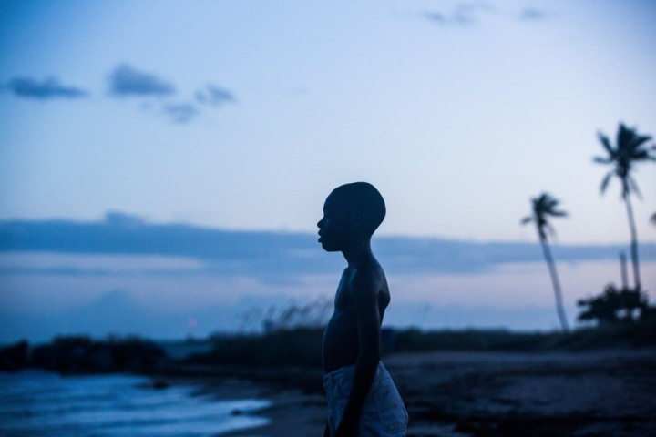 moonlight-movie-1024x683
