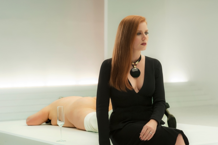 nocturnal-animals-amy-adams-image.jpg