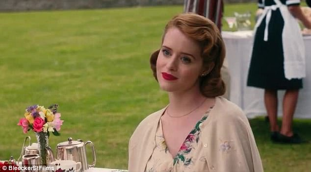 41E5E76C00000578-4653250-HIs_love_Claire_Foy_who_played_Queen_Elizabeth_in_The_Crown_star-m-60_1498798705176