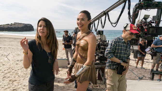 patty-jenkins-wonder-woman